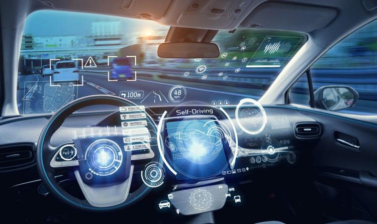 Microsoft a anunțat Microsoft for Startups: Autonomous Driving (MfS - AD), un program care își propune să accelereze evoluția startup-urilor specializate în dezvoltarea de sisteme de conducere autonomă a vehiculelor (AD).