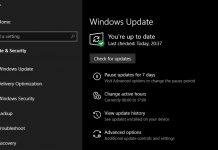Microsoft a lansat două patch-uri critice de IE și Defender, în afara sistemului clasic de update-uri disponibil în a doua marți din fiecare lună.