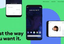 Android 10 (Q) a fost lansat oficial, aparatele Pixel si Essential deja l-au primit. Vedeti ce aduce nou!