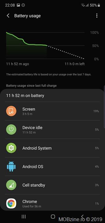 baterie2