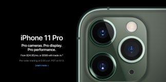 Noile produse Apple vor fi disponibile în curând la Orange.