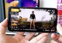 Printre multele probleme pe care le are iOS 13 se numără și faptul că modul de recunoaștere multitouch nu funcționează cum trebuie, afectând în mod special jocuri precum PUBG și/sau Fortnite