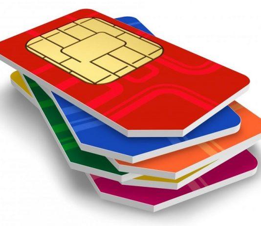 Printr-un simplu SMS special configurat se controlează (de multă vreme) de la distanță smartphone-urile utilizatorilor.