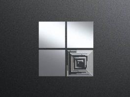 Pe 2 octombrie Microsoft va lansa o nouă generație Suface, posibil și Surface Centaurus.