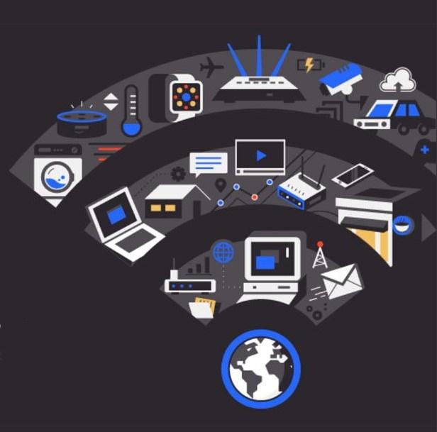 În 1999, șase companii din domeniul tehnologiei, inclusiv Aironet, achiziționată ulterior de Cisco, au format Wireless Ethernet Compatibility Alliance (WECA). Află cum a evoluat tehnologia.