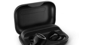 Amazon Echo Buds, la 129 USD sunt o opțiune mult mai atractivă decât Apple AirPods Pro.