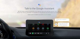 5 lucruri pe care trebuie sa le cunosti despre Android Auto in Romania.