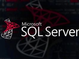 """skip-2.0 este un malware ce actvează un backdoor în Microsoft SQL Server ce permite conectarea """"invizibilă""""."""