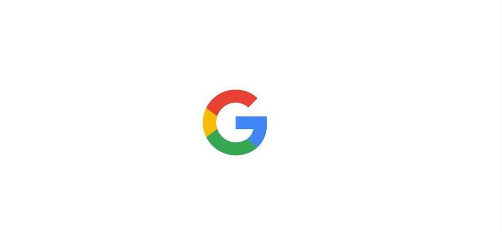 Lansarea Google Pixel 4 poate fi urmărită în direct pe canalul de YouTube al Google.