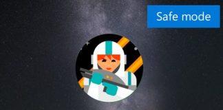 Windows 10 Insider Preview Build 18995 (20H1) introduce Windows Hello PIN în Safe Mode, îmbunătățiri legate de WSL și Your Phone.