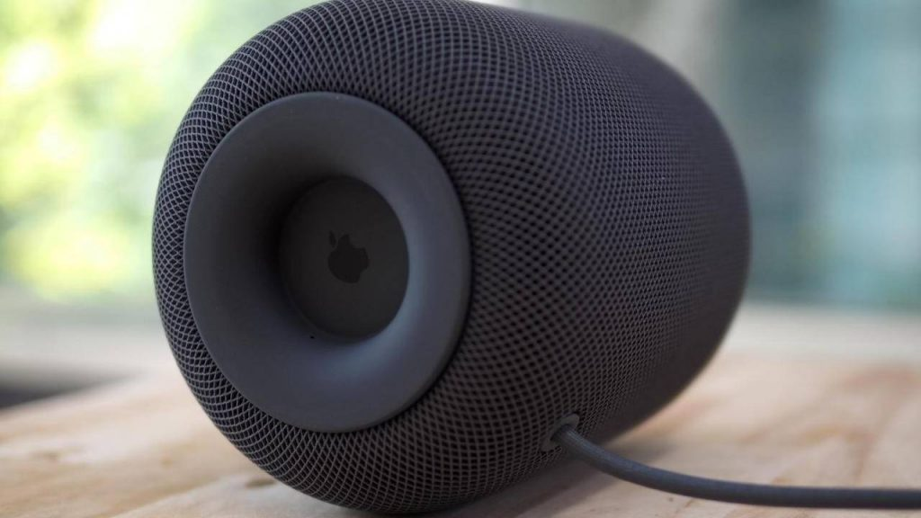 Din cauza unor probleme lehate de Apple HomePods avem un nou patch de iOS 13: 13.2.1.