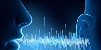 DXOMARK lansează un nou TOP: calitatea audio pentru înregistrare și redare cu smartphone-ul, unde Huawei Mate 20 X este campion.