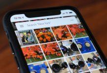 Un bug din Google Photos permite utilizatorilor de iPhone să stocheze gratuit în cloud pozele la calitatea maximă.