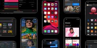 iOS 13.1.3, al patrulea patch de care Apple are nevoie ca sa evite problemele create de o lansare pripită.
