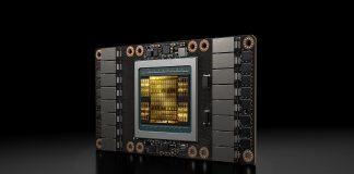 Microsoft și NVIDIA au anunțat disponibilitatea serviciilor de cloud Azure NDv2 cu suport NVIDIA GPU.