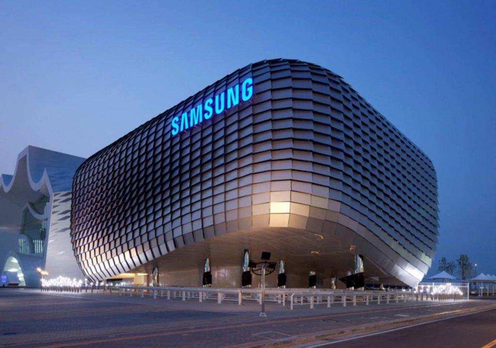 Telefoane Samsung produse sub brand-ul coreean se vor vinde și în afar Chinei începând cu 2020.