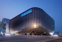 Avem lista telefoanelor Samsung care vor primi actualizarea Android 10.