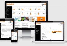 Fundația Orange oferă profesorilor interesați o soluție interactivă de digitalizare a cursurilor destinată profesorilor și elevilor din România.