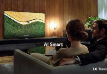 Vine Black Friday și încă nu te-ai decis ce smart TV ai vrea să îți cumperi? Îți dau 5 motive pentru care unul din seria LG OLED B9 este cea mai bună opțiune.
