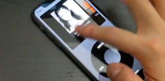 Un fan Apple a postat un mic material video în care își prezintă aplicația de iOS care aduce un sentiment retro pentru cei ce vor să retrăiască momentul folosirii primului iPod.