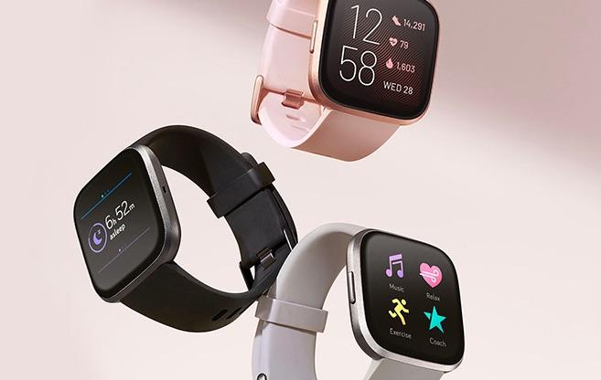 Google achiziționează Fitbit pentru 2.1 miliarde USD.
