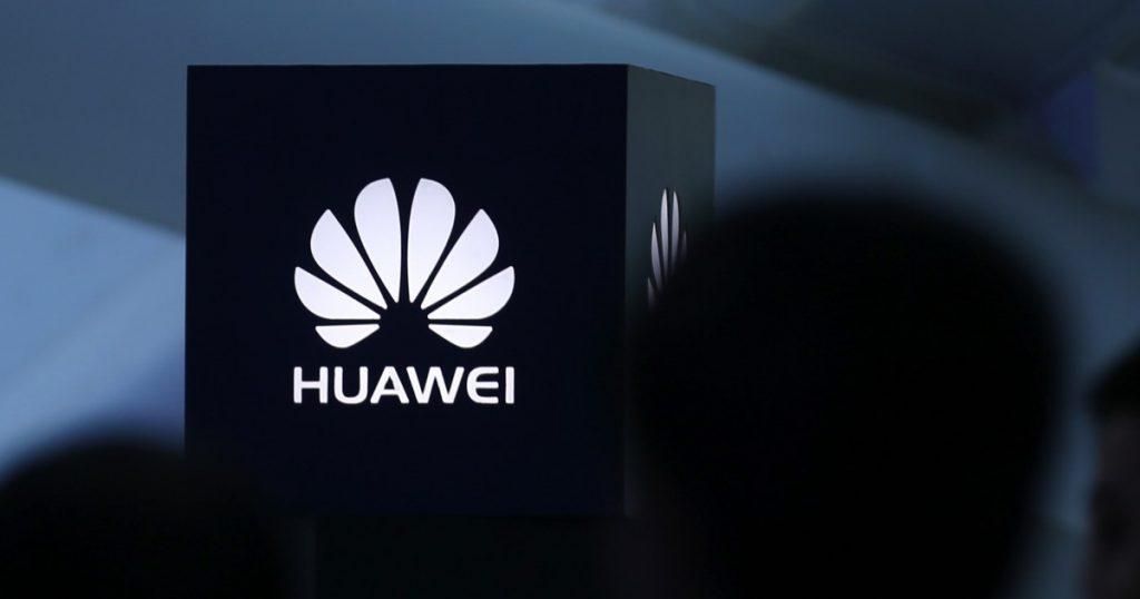 Guvernul SUA mai acordă Huawei încă 90 de zile pentru a putea obține avizele necesare continuării activității comerciale în SUA.