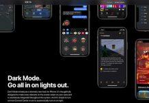 iOS 13.2.2 e lansat oficial de Apple să rezolve problemele de închidere prea agresivă a aplicațiilor din fundal.