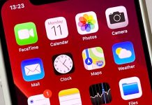 Pentru cei interesați să personalizeze iOS, Checkra1n este primul instrument ce permite asta pe iOS 13.