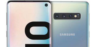 La Pwn2Own, ediția noiembrie 2019 de la Tokyo, hackerii au reușit să spargă de două ori Samsung Galaxy S10.