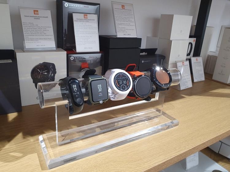 Xiaomi își extinde prezența în România cu prima franciză ce aparține GBR Tronics.