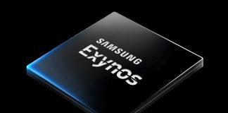 Samsung Snapdragon