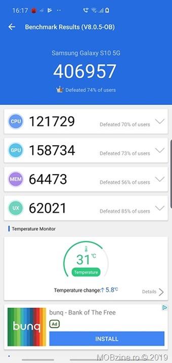 Screenshot_20191215-161710_AnTuTu Benchmark