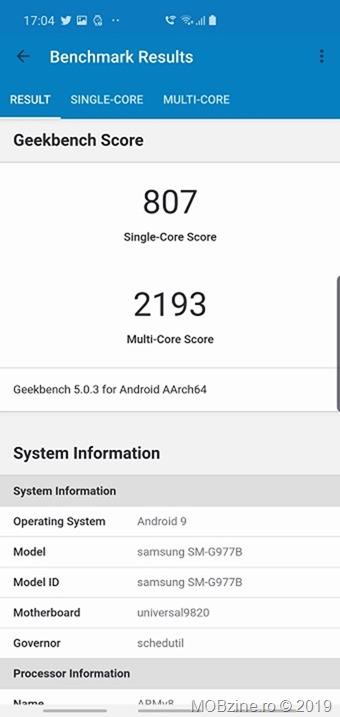 Screenshot_20191215-170419_Geekbench 5