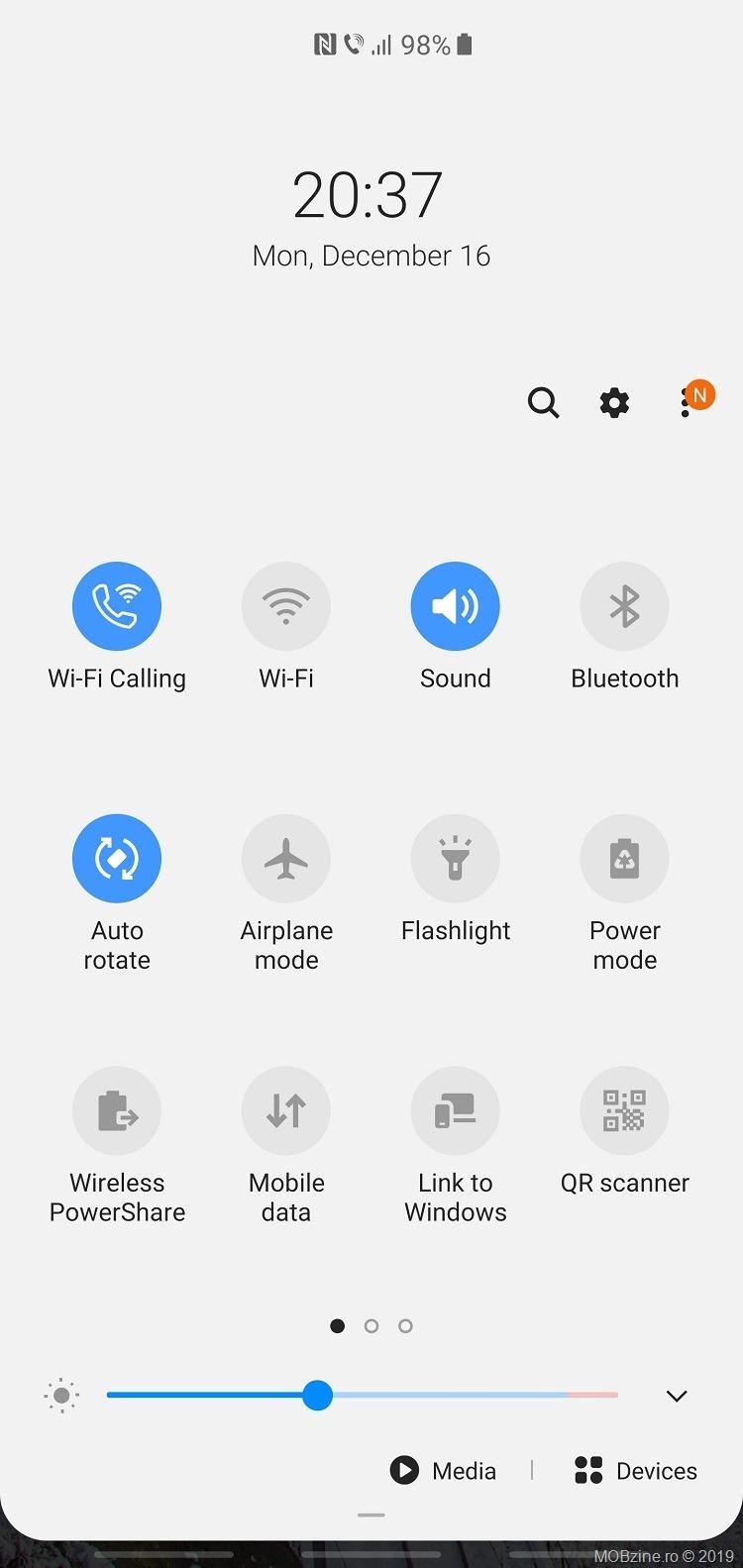Screenshot_20191216-203716_Rootless Pixel Launcher
