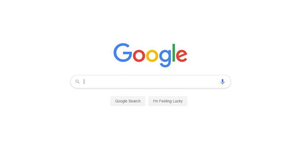În fiecare an top-ul căutărilor pe Google din România ne dau o imagine interesantă asupra internauților români.