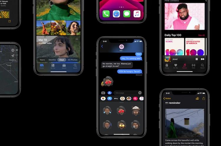 Apple a recunoscut că noua funcție de Control Parental, Communication Limits din Screen Time, nu funcționează așa cum s-a dorit, putând fi ușor ocolit.