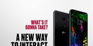 Versiunea oficială de Android 10 pentru LG G8 ThinQ e lansată oficial în Coreea de Sud, urmând ca în curând să ajungă și pe modelele de pe piața internațională.