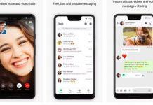 Atenție! Aplicația de mesagerie ToTok ce a făcut furori în App Store e de fapt o soluție de supraveghere creată de Emiratele Arabe Unite.