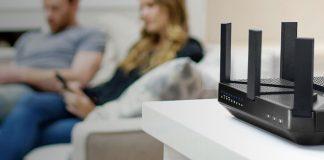 Un bug din firmware-ul mai multor router-e TP-Link Archer permite conectarea de la distanță fără user și parolă, expunând router-ul la atacuri remote.
