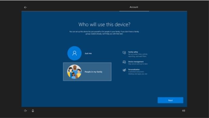 Odată cu Windows 10 Insider Preview 19536 opțiunea Calls asociată Your Phone ajunge și pe versiunea comercială Windows 10, de la May 2019 Update încoace.