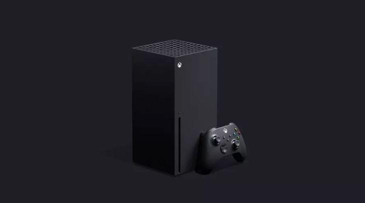 Noua consolă Microsoft Xbox Series X (proiectul Scarlet) va fi disponibilă la finalul lui 2020.