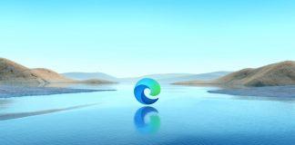 Browser-ul Microsoft Edge Chromium e lansat oficial pentru Windows, MacOS și Android și poate fi descărcat gratuit.