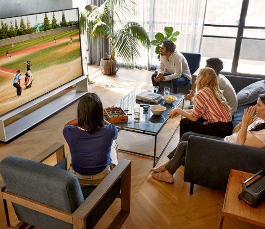 La CES 2020 LG a prezentat noua gamă de televizoare ce aduc experiența Real 8K cu un nou AI și CPU Alpha 9 Gen 3.