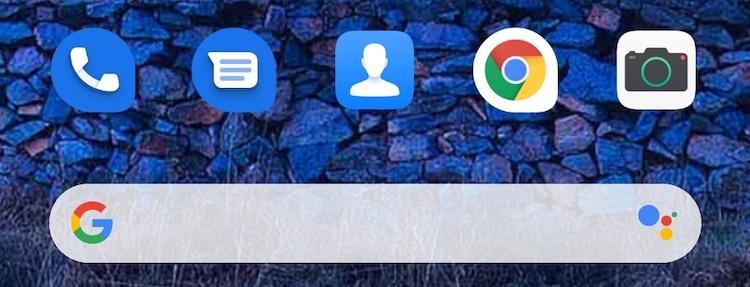 Pentru România Google va propune mai des folosirea motorului DuckDuckGo drept platformă de căutare implicită pe telefoanele Android.