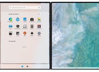Microsoft a lansat SDK-ul pentru Surface Duo și odată cu el detaliile despre cum ar trebui să funcționeze aplicațiile care folosesc două ecrane pe Android.