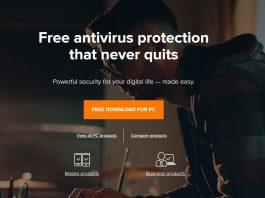 Știați că o subsidiară a Avast vinde date despre utilizatori oricărui client, date extrase folosind soluțiile de protecție gratuite?