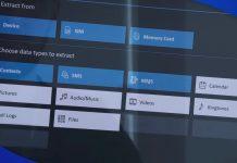 Cellebrite este platforma folosita de mai multe organizații guvernamentale pentru a sparge smartphone-uri și extrage de acolo informațiile dorite, incluzând poze, mesaje SMS, materiale video, log-urile și chiar datele din calendar.