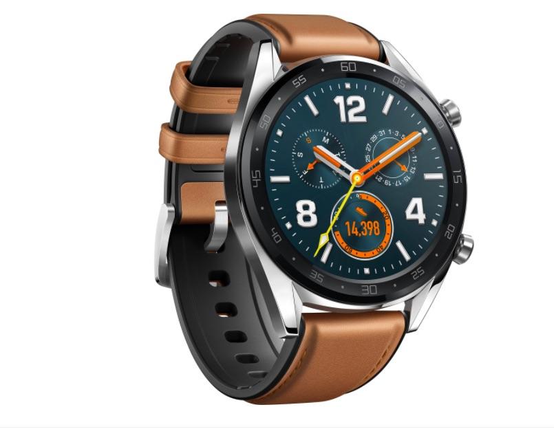De la 1 ianuarie 2020 utilizatorii ceasurilor Huawei Wtach GT s-au trezit în situația în care datele despre analiza somnului nu se mai pot sincroniza în aplicația de smartphone. Este primul semn că Huawei vrea să se îndepărteze de Google!