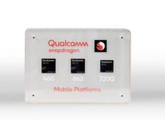 Qualcomm a lansat astăzi trei noi procesoare Qualcomm Snapdragon 720G, Snapdragon 662 și Snapdragon 460, cu creșteri masive de performanță.