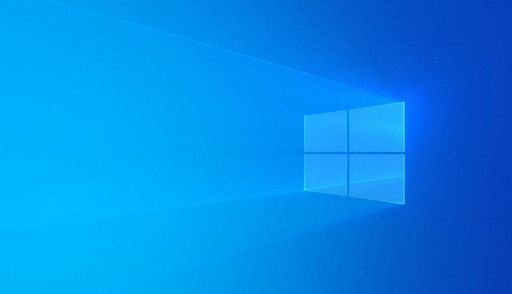 Microsoft a lansat un patch important de Windows 10 și Windows Server în care repară o vulnerabilitate importantă din crypt32.dll, raportată de NSA.